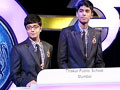Video: Tax Your Brain: The final battle of India's very best students