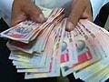 Videos : रुपये में गिरावट का नित नया रिकॉर्ड