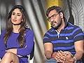 Video: 'सत्याग्रह' के बारे में अजय-करीना से खास बातचीत