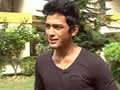 Under-19 World Cup will always be one of my best moments: Unmukt tells NDTV