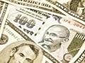 Videos : डॉलर के मुकाबले रुपया 66 के पार, सेंसेक्स भी धड़ाम