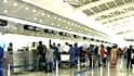 CISF men rough up airport official