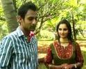 Walk The Talk with Sania, Shoaib
