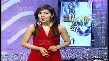 Video : Rakhi takes on Shilpa Shetty