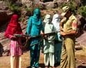 Video : J&K: Self-help groups to counter terror