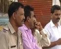 Videos : Chhota Shakeel's sharp shooter killed