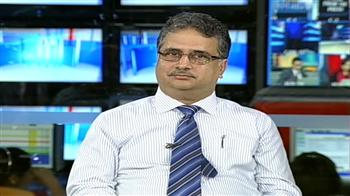 Video : PSUs exempted from 25% float norm