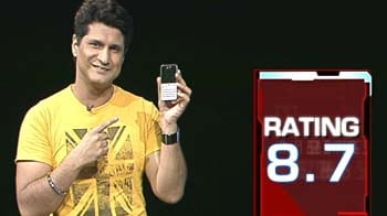 Video : Quick Review: Micromax Q7