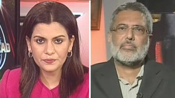 Video : Should India revoke privileges given to US diplomats at airports?