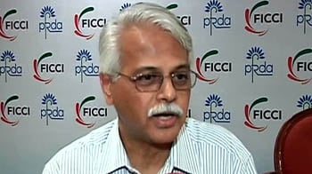 Video : PFRDA mulls incentivising fund managers