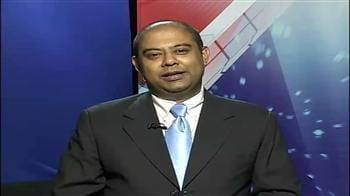 Video : Stock picks for July 16, 2010