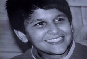 Video : Rouvan suicide: Will arrests stop corporal punishment?