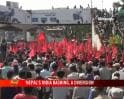 Video: Nepal's unrest its own doing: India