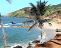 Goa: Basking in the sun