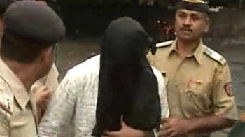 Video : Mumbai student raped by Facebook friend