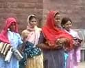 Video: Jodhpur: 8 kids get HIV after blood transfusion