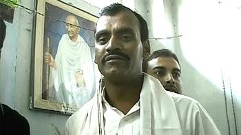 Video : Bihar's first time MLAs