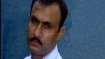 Video : सोहराबुद्दीन मामले का डरावना सच