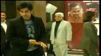 Video : Rajneeti celebrates box office success