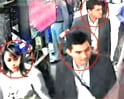 Video : How 5 foreigners stole diamonds worth 6.5 crore