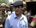Video : Will 'bikini killer' Sobhraj walk free?