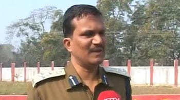 Video : MLA stabbing case: No evidence of blackmail, says Bihar Police