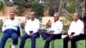 Video: Bombay Talkies
