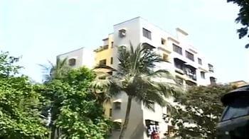 Video : Mumbai: Loopholes in eco-housing scheme?