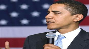 Video : Oil spill: Obama's ratings take a hit