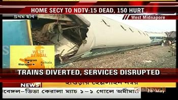 Video : Seriously injured rushed to Kharagpur hospital