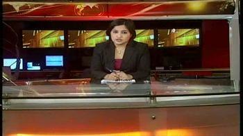 Video : Train derailment: IAF to the rescue