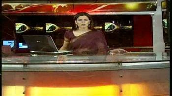 Video : Jaya Bachchan's no to Rajya Sabha offer