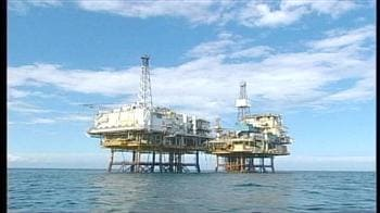 Video : Fund worries for oil firms