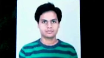 Video : Death by ragging? Hostel dean faces murder charges