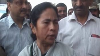 Video : Mamata: Human life is very important