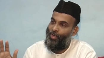 Video : Madani's arrest: Dilemma for the Left