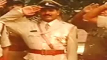Video : Bihar: Maoists kill hostage cop