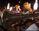 Video: The Big Fat Delhi Wedding Shaadi Bands