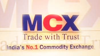 Video : MCX to give SAT a miss