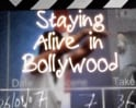 Staying alive in Bollywood with Arbaaz Khan