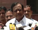 Video : Discussed contamination issues: Chidambaram on Bhopal panel meet