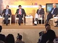 Video: Petrotech 2010: Thought Leadership Forum