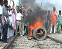 Video: The bandh that stopped India