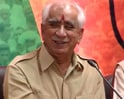 Jaswant back in BJP, 10 months after expulsion