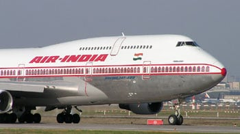 Video : Air India heading for a salary crunch?
