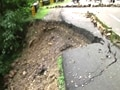 Video: Rain fury in Uttarakhand: 200 villages washed away
