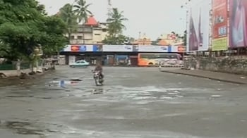 Video : Bharat bandh: Schools, colleges closed in Kerala