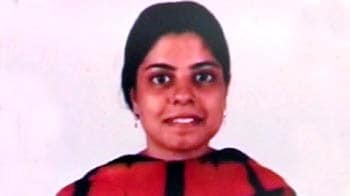 Video : Bangalore techie murder: Husband questioned