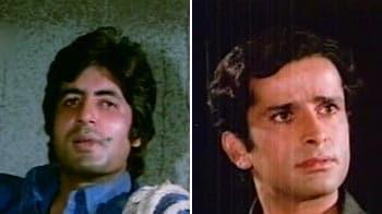 Video : Bollywood's quintessential underworld story