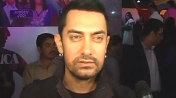 No One Killed Jessica will have an impact: Aamir